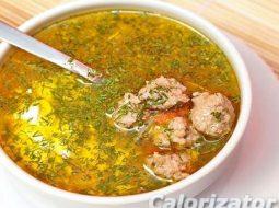 recept-sup-s-frikadelkami-i-vermishelju_1.jpg