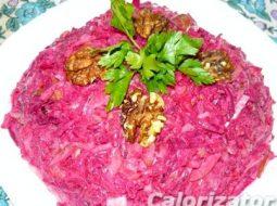 recept-svekla-s-chesnokom-i-greckim-orehom_1.jpg