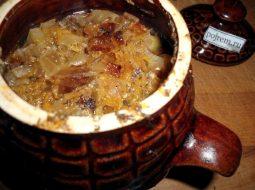 recept-svinina-s-kartoshkoj-v-gorshochkah-v_1.jpg