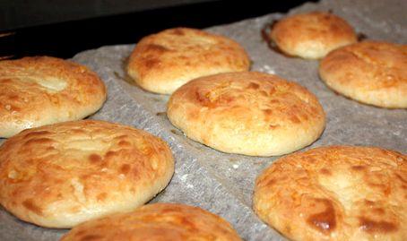 Рецепт сырников из творога фото рецепт в духовке