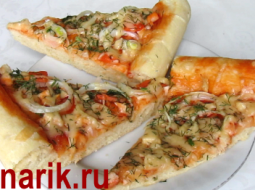 recept-testa-dlja-piccy-italjanskoj-nastojashhij_1.png