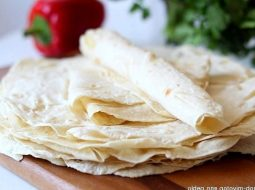 recept-tonkogo-lavasha-v-domashnih-uslovijah-s_1.jpg