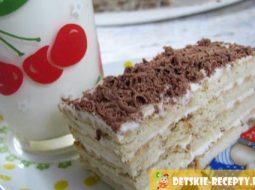 recept-torta-iz-pechenja-bez-vypechki-so-smetanoj_1.jpg