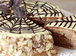 recept-torta-jesterhazi-s-poshagovym-foto_1.jpg