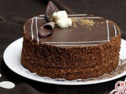 recept-torta-mishka-na-severe-so-smetannym-kremom_1.jpg