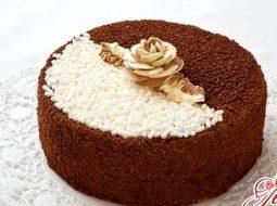 recept-torta-praga-klassicheskij-recept-v_1.jpg