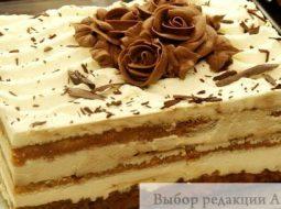 recept-torta-tiramisu-v-domashnih-uslovijah_1.jpg