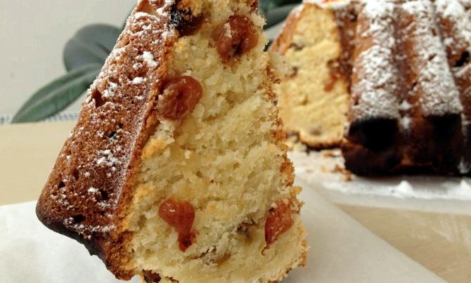 Рецепт творожного кекса в духовке пошаговый рецепт с фото