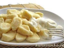recept-varenikov-lenivyh-s-kartoshkoj_1.jpg