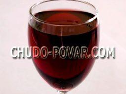recept-vina-iz-vinograda-v-domashnih-uslovijah_1.jpg