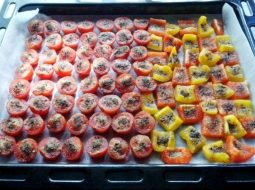recept-vjalenyh-pomidorov-na-zimu-v-domashnih_1.jpg