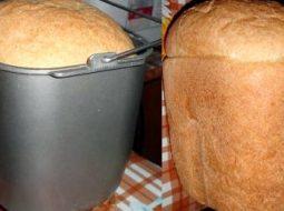 recept-vkusnogo-hleba-dlja-hlebopechki_1.jpg