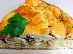 recept-zalivnogo-piroga-s-rybnoj-konservoj_1.jpg