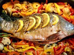 recept-zapechennoj-ryby-s-ovoshhami-v-duhovke_1.jpeg