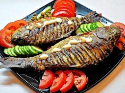 recept-zapechennoj-ryby-v-duhovke-s-ovoshhami_1.jpeg
