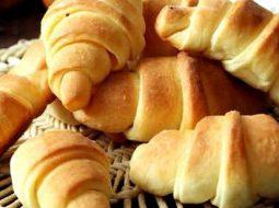 rogaliki-recept-bez-drozhzhej-na-margarine_1.jpg