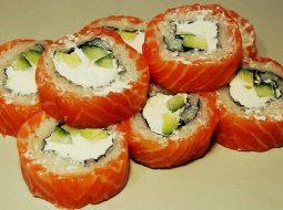 rolly-filadelfija-recept-v-domashnih-uslovijah_1.jpg