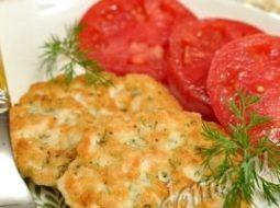 rublenye-kurinye-kotlety-s-majonezom-recept_1.jpg