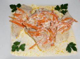 ryba-na-skovorode-v-smetane-recept-s-foto_1.jpg