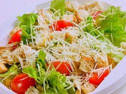 salat-cezar-poshagovyj-recept-s-foto-s-semgoj_1.jpg