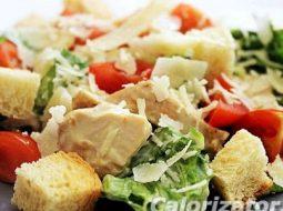 salat-cezar-s-kopchenoj-kuricej-klassicheskij_1.jpg