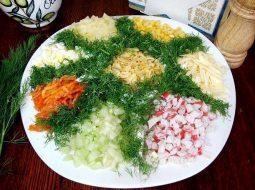 salat-cvetik-semicvetik-recept-s-korejskoj_1.jpeg