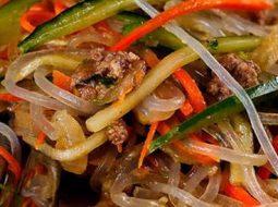 salat-funchoza-s-ovoshhami-i-kuricej-recept-s-foto_1.jpg