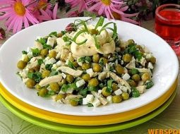 salat-iz-kalmara-konservirovannogo-recept-s-foto_1.jpg