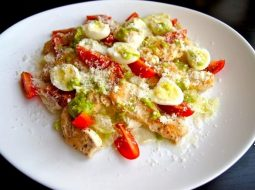 salat-iz-kurinoj-grudki-recept-prostoj_1.jpg