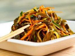 salat-iz-morskoj-kapusty-po-korejski-recept_1.jpg