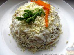 salat-iz-pecheni-svinoj-recept-s-foto-ochen_1.jpg