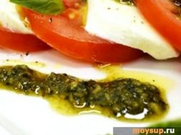 salat-kapreze-recept-s-foto-poshagovo-s-sousom_1.jpg