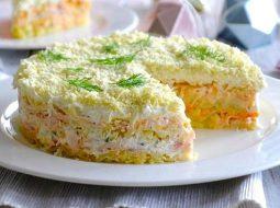 salat-mimoza-recept-klassicheskij-s-gorbushej_1.jpg