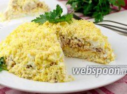 salat-mimoza-recept-s-maslom-i-syrom-recept_1.jpg