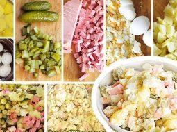salat-olive-klassicheskij-s-kolbasoj-recept-s-foto_1.jpeg