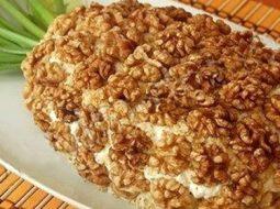 salat-s-greckimi-orehami-i-kuricej-recept-s-foto_1.jpg
