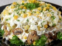 salat-s-gribami-marinovannymi-recept-s-foto_1.jpg