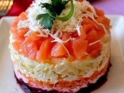 salat-s-krasnoj-ryboj-slojami-recept-s-foto_1.jpg