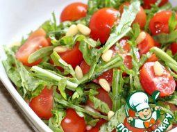 salat-s-rukoloj-i-kedrovymi-oreshkami-recept-s_1.jpg