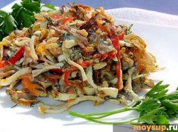 salat-s-zharenymi-gribami-recept-s-foto-ochen_1.jpg