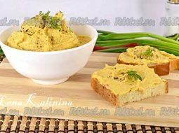 seledochnoe-maslo-recept-s-plavlennym-syrom_1.jpg