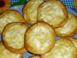 shangi-s-kartoshkoj-recept-bez-drozhzhej-s-foto-2_1.jpg