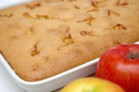 Шарлотка с яблоками рецепт классическая рецепт