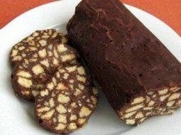 shokoladnaja-kolbasa-recept-klassicheskij_1.jpg