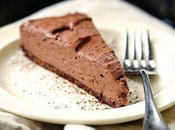 shokoladnyj-tort-recept-s-foto-bez-vypechki_1.jpg
