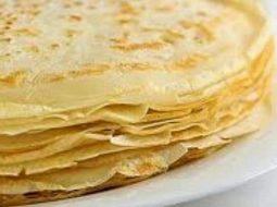 sladkie-blinchiki-recept-s-foto-na-moloke_1.jpg