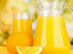sok-iz-4-apelsinov-recept-s-foto-poshagovo_1.jpg