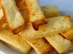 suhariki-v-duhovke-iz-belogo-hleba-recept_1.jpeg
