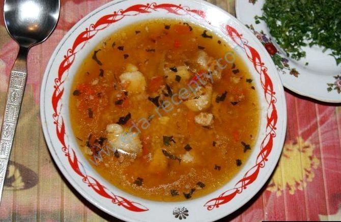Суп харчо рецепт из свинины с рисом рецепт