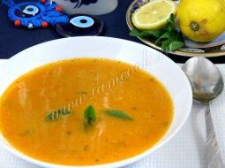 sup-iz-krasnoj-chechevicy-tureckij-recept_1.jpeg